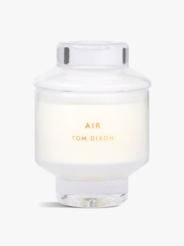 Scent Medium Air