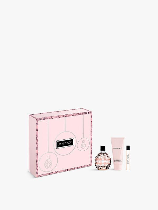 Original Eau de Parfum 100 ml Gift Set