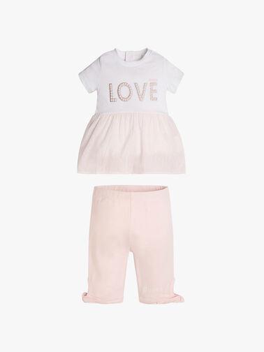 S-S-T-Shirt-and-Leggings-Set-0001149418