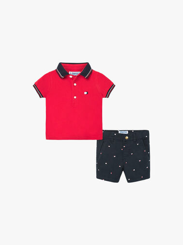 Polo-Top-with-Shorts-0001169150