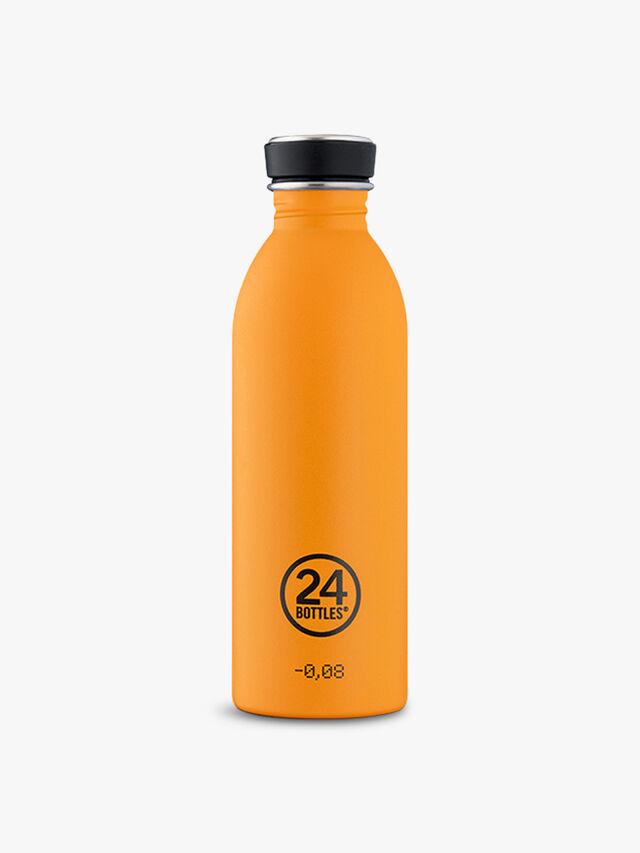 24Bottles Urban Bottle - 500ml