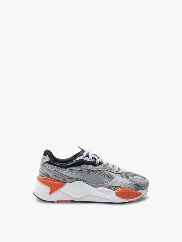 PUMA Rs-x3 Trainers