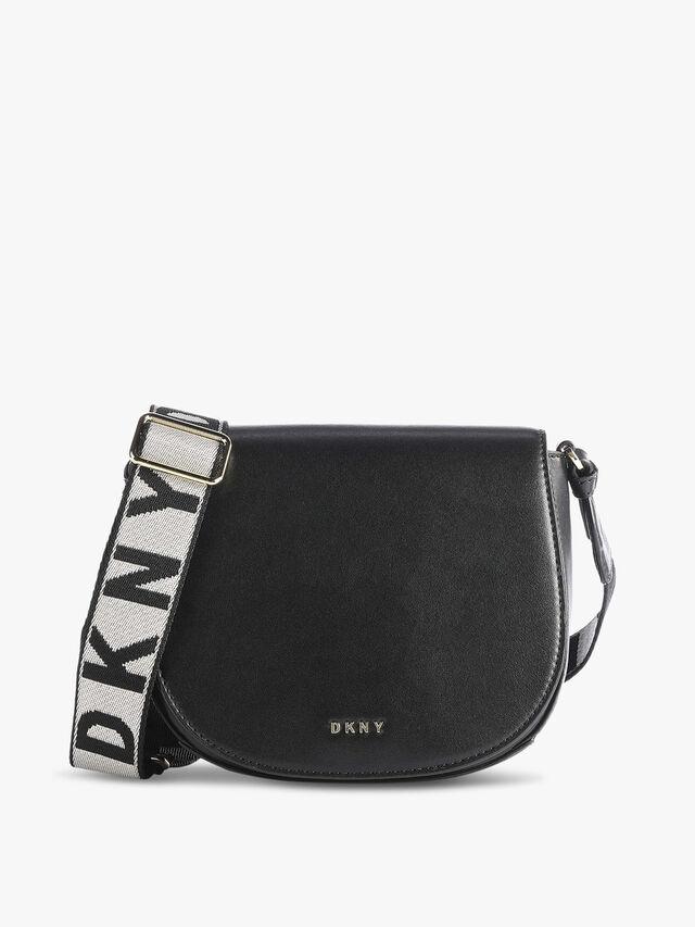 Winonna Saddle Bag