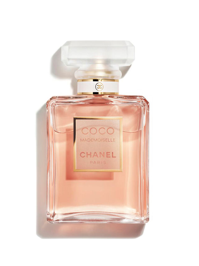 COCO MADEMOISELLE Eau De Parfum Spray 35ml