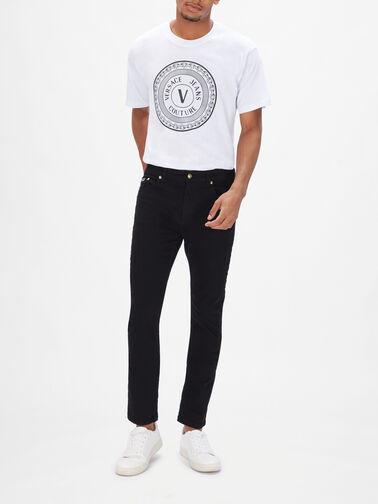 Slim-Jeans-0001171461