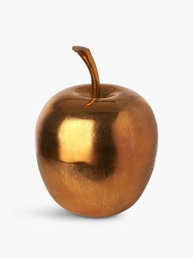 Apple Moneybox
