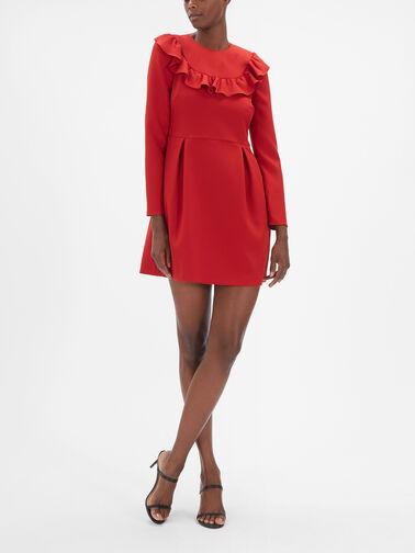 Ruffle-Neck-Yoke-Dress-0001175537