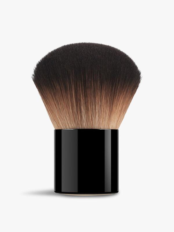 Mini Kabuki Free Wear Brush