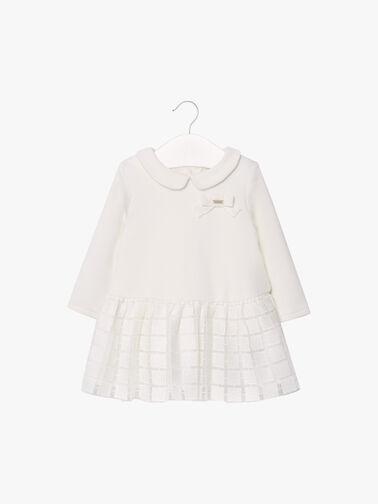 Textured-Skirt-Dress-0001184534
