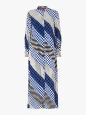 Destato-Midi-Dress-0001045391