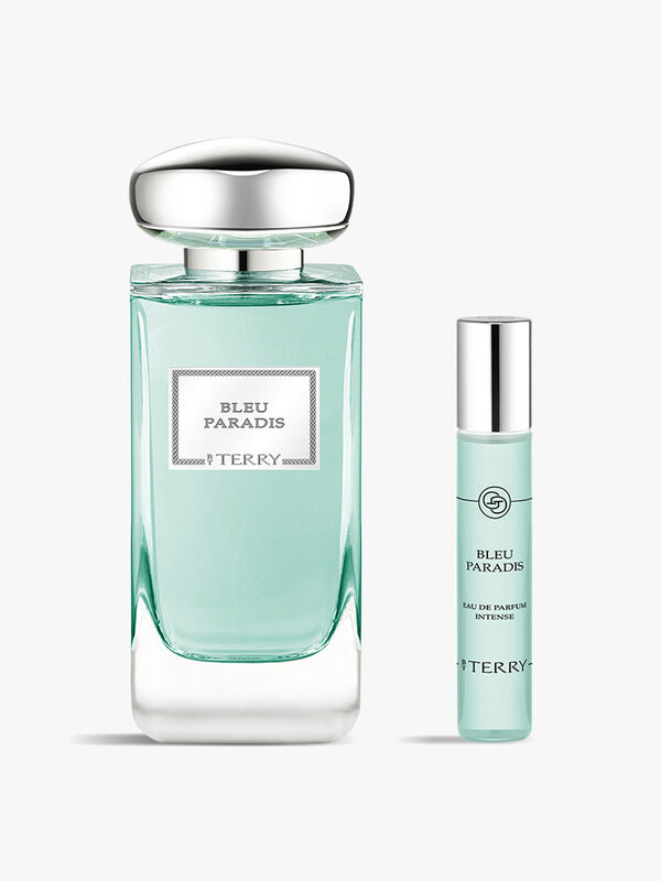 Bleu Paradis Eau de Parfum 100 ml