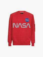 NASA-Reflector-Sweat-0000205373