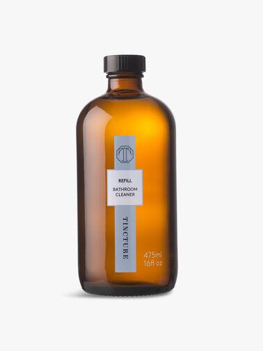 Bathroom Refil Bottle 475ml