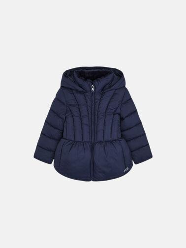 Basic-school-jacket-415-AW21