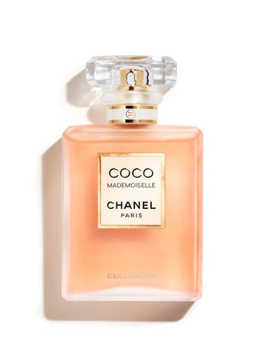 COCO MADEMOISELLE L'Eau Privée - Night Fragrance 50ml
