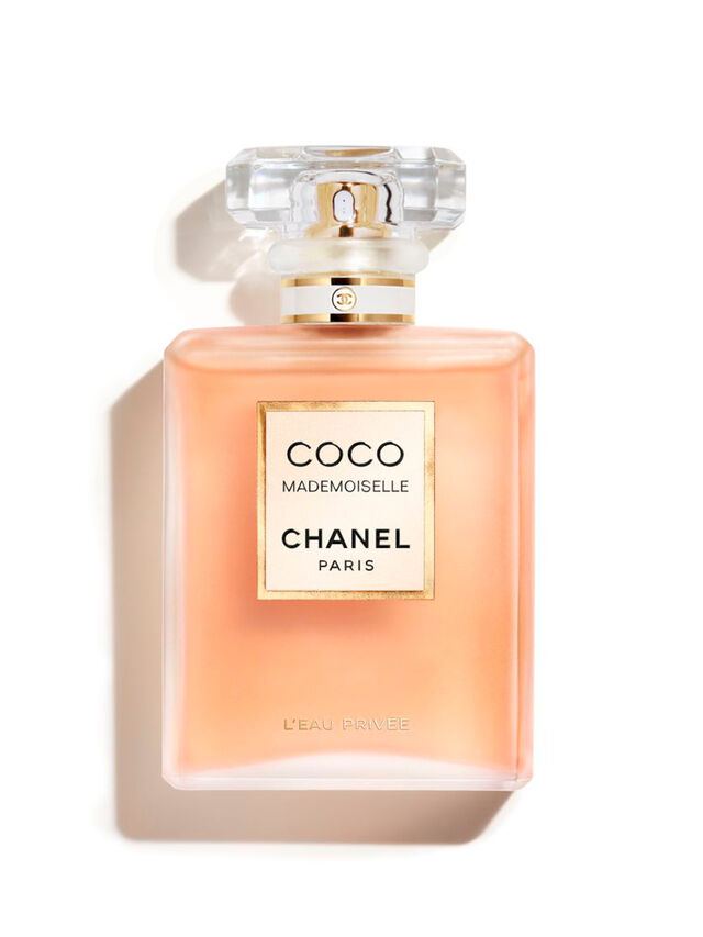COCO MADEMOISELLE L'Eau Privée - Night Fragrance 50ml