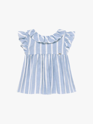 Frill-trim-Stripe-Top-1179-SS21