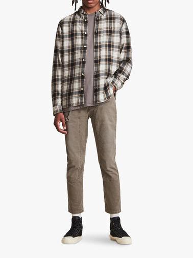 Remseau-Longsleeve-Shirt-MS006V