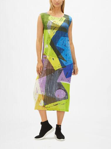 Swing-Shift-Dress-0001186464
