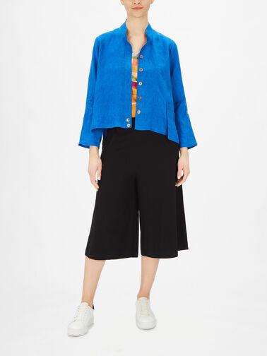 Anandi-Mandarin-Collar-Cropped-Jacket-w-Side-Pocket-11048