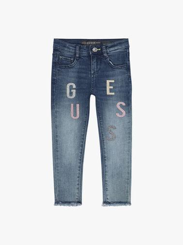 Skinny-Jeans-W-Letters-0001179808