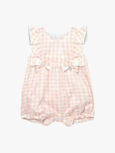 Gingham-Bubble-1601-SS21