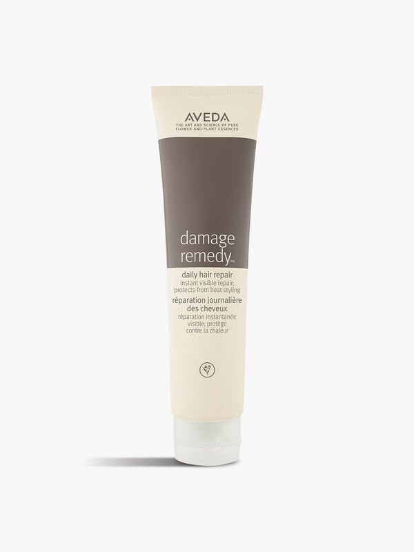 Damage Remedy Daily Hair Repair 100 ml