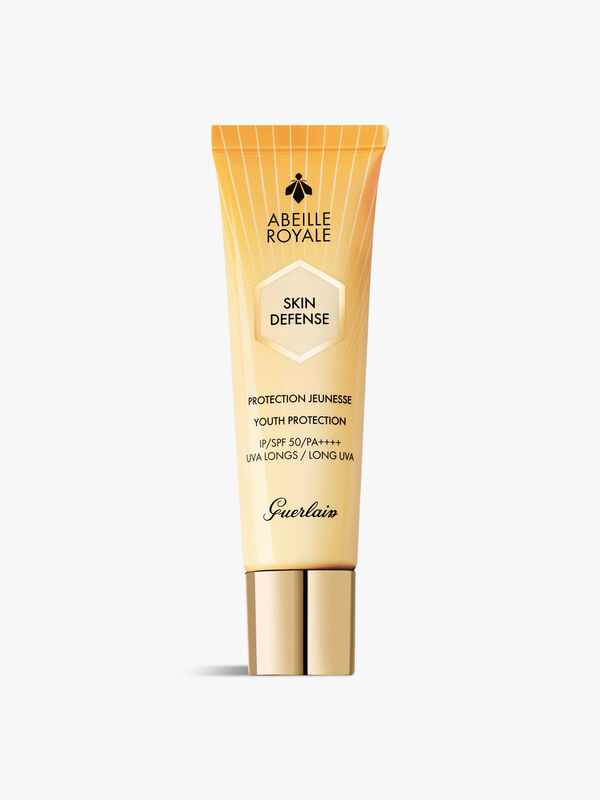 Abeille Royale Skin Defense 30ml