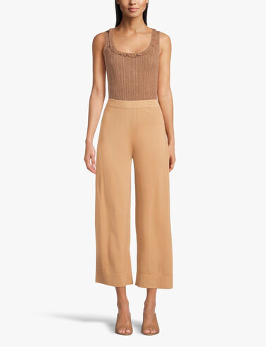 Pull-On-Wide-Leg-Double-Viscose-Trouser-F1SA20