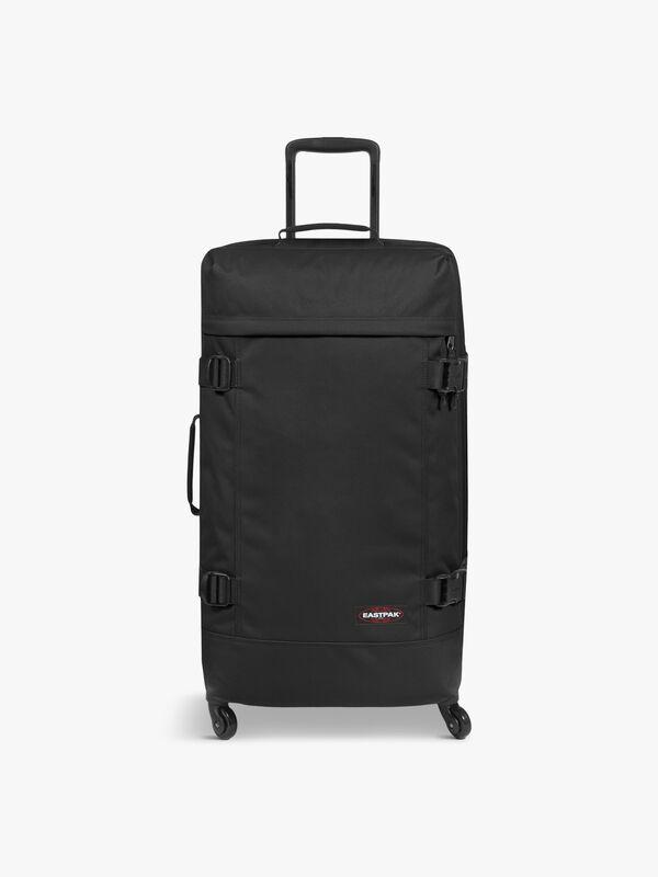 Trans4 L Suitcase