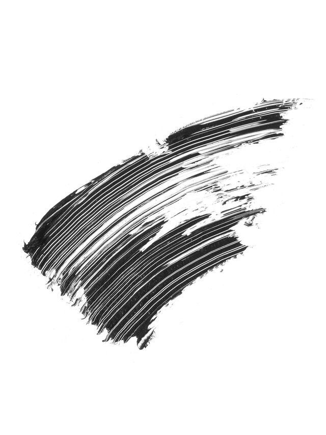 0000327485-Black-Vinyl_2.jpg