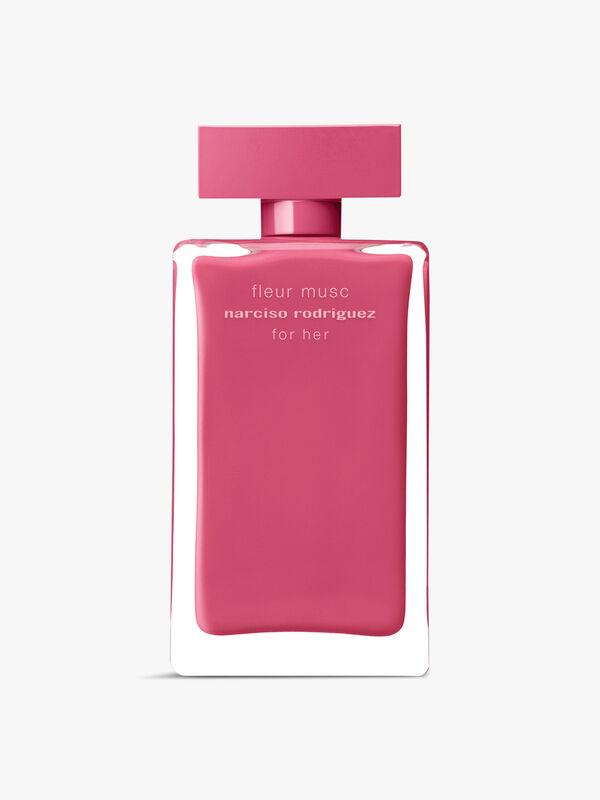 For Her Fleur Musc Eau de Parfum 100ml