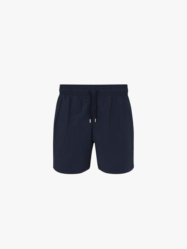 Aruba Plain Swim Short