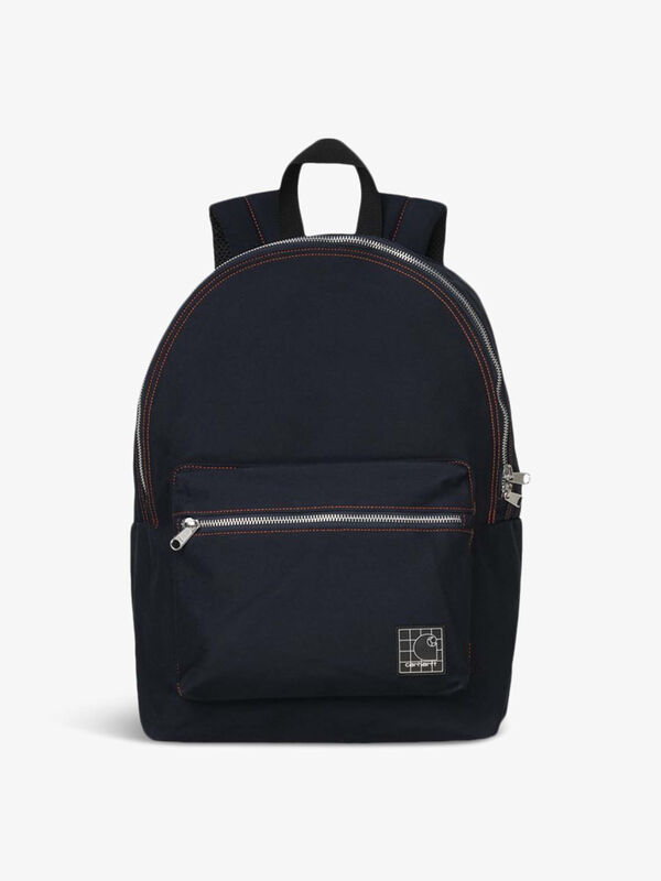 Stratford Backpack