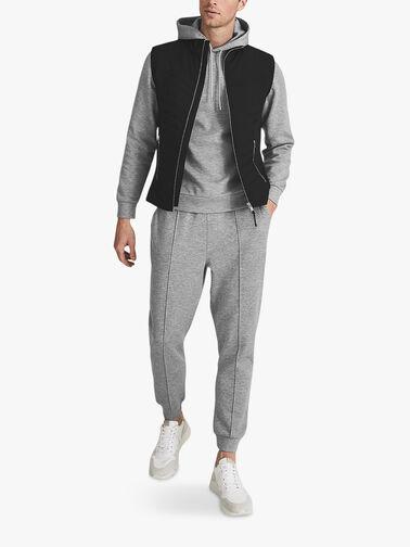FABIEN-Neoprene-Loungewear-Hoodie-41902243