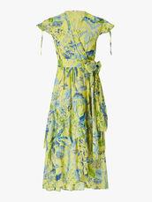 Mercy-Dress-0001011412