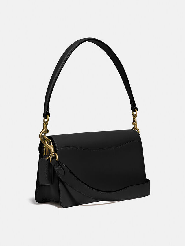 Signature Tabby Shoulder Bag