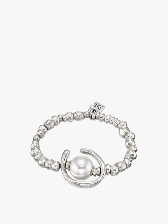 Another Round Bracelet