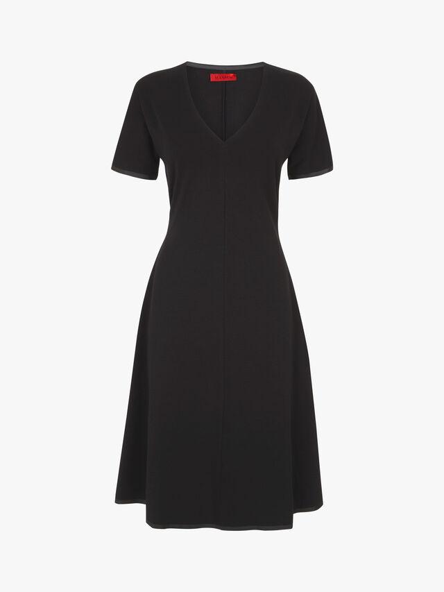Coppia A Line Dress