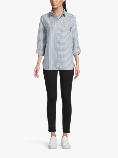 Foxton-Shirt-LSH1426BL25