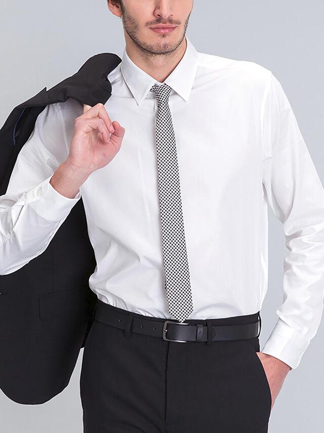 Serge andy shirt
