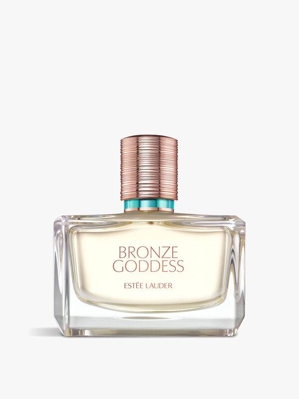 Bronze Goddess Eau Fraîche Skinscent 50 ml