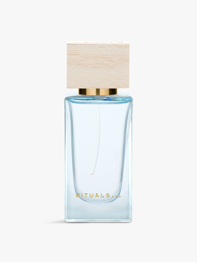 Travel Ocan Infini Eau de Parfum 15ml