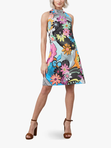 Halter-Neck-Print-Dress-10533-08