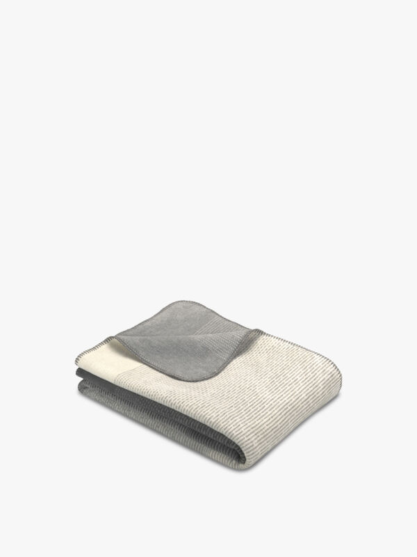 Plain Small Blanket