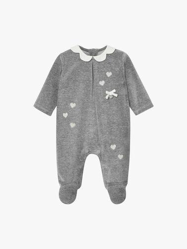Velour-Star-Babygrow-0001184589