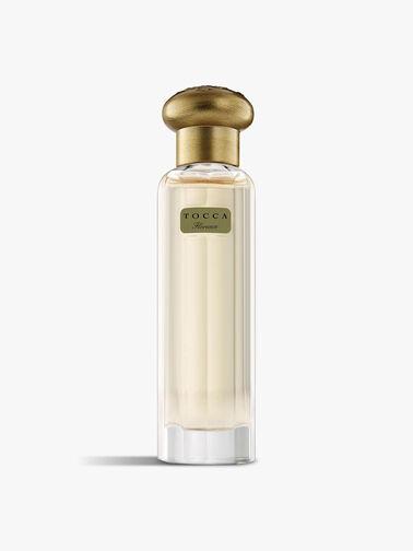 Florence Eau de Parfum Travel Spray 20 ml