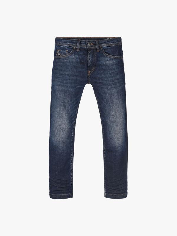 Thommer-J Denim Jeans