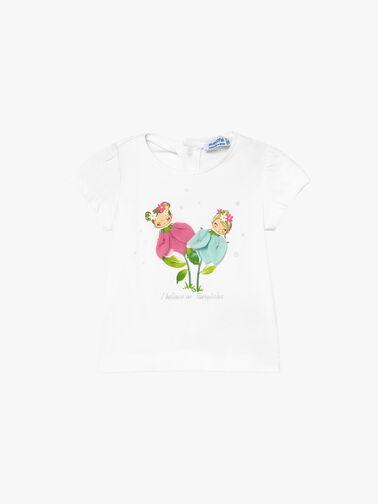 Flower-Girls-T-Shirt-1079-SS21