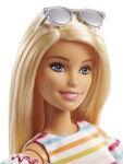 Blonde Fashionistas Doll